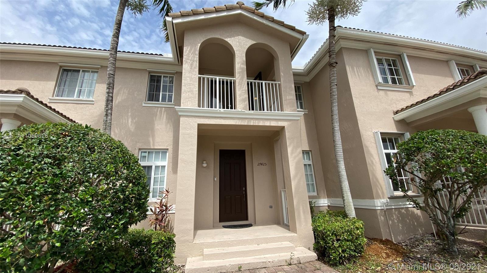27425 Sw 142nd Ave #27425 Property Photo