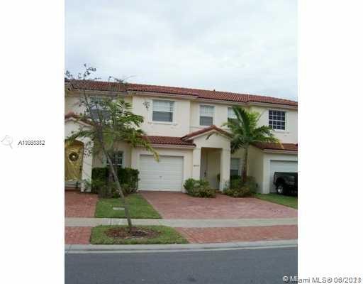 2501 Ne 41st Pl Property Photo