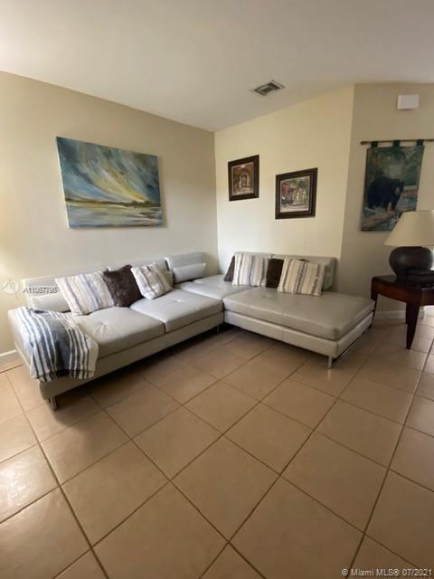 11031 Sw 246th St #11031 Property Photo 1