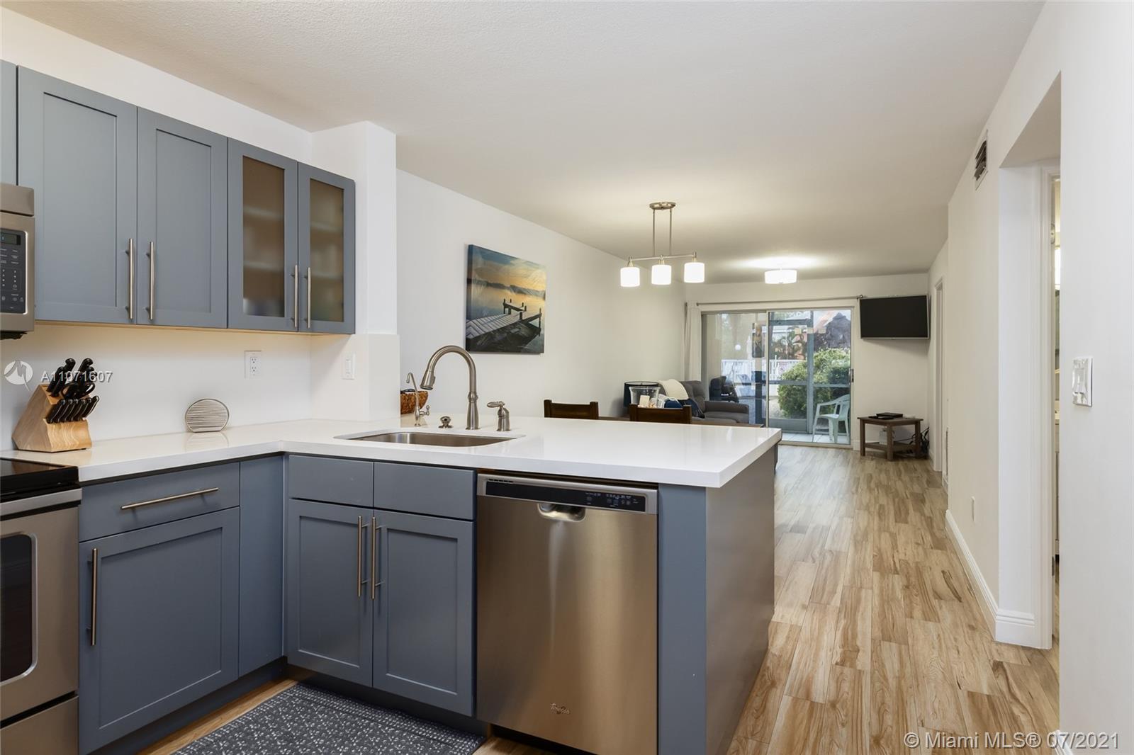 98341 Windward Ave #98341 Property Photo 1