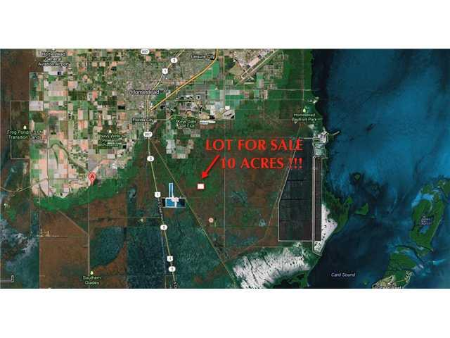 Acreage Not Classified Ag Real Estate Listings Main Image