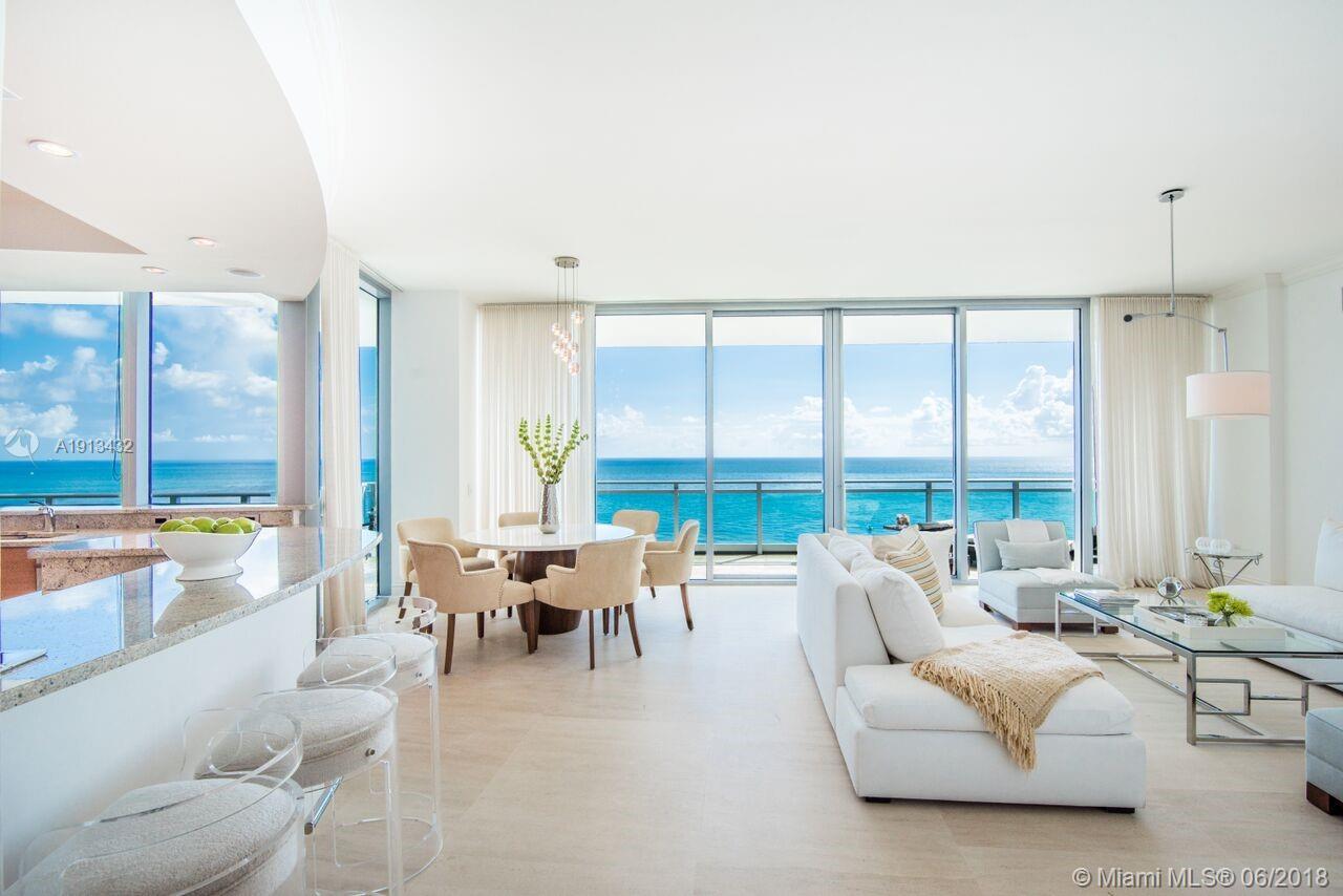 10295 COLLINS AV #1202, Bal Harbour, FL 33154 - Bal Harbour, FL real estate listing