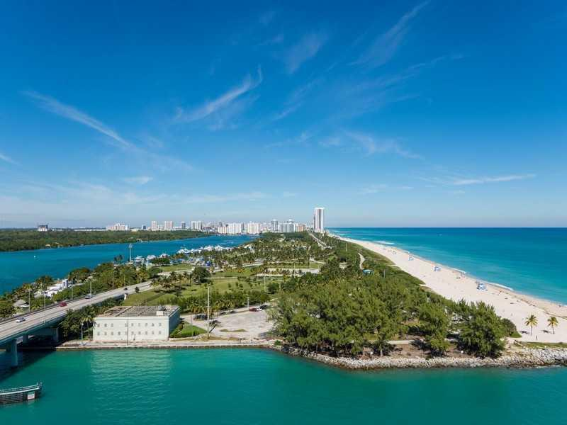 10295 COLLINS AV #1010, Bal Harbour, FL 33154 - Bal Harbour, FL real estate listing