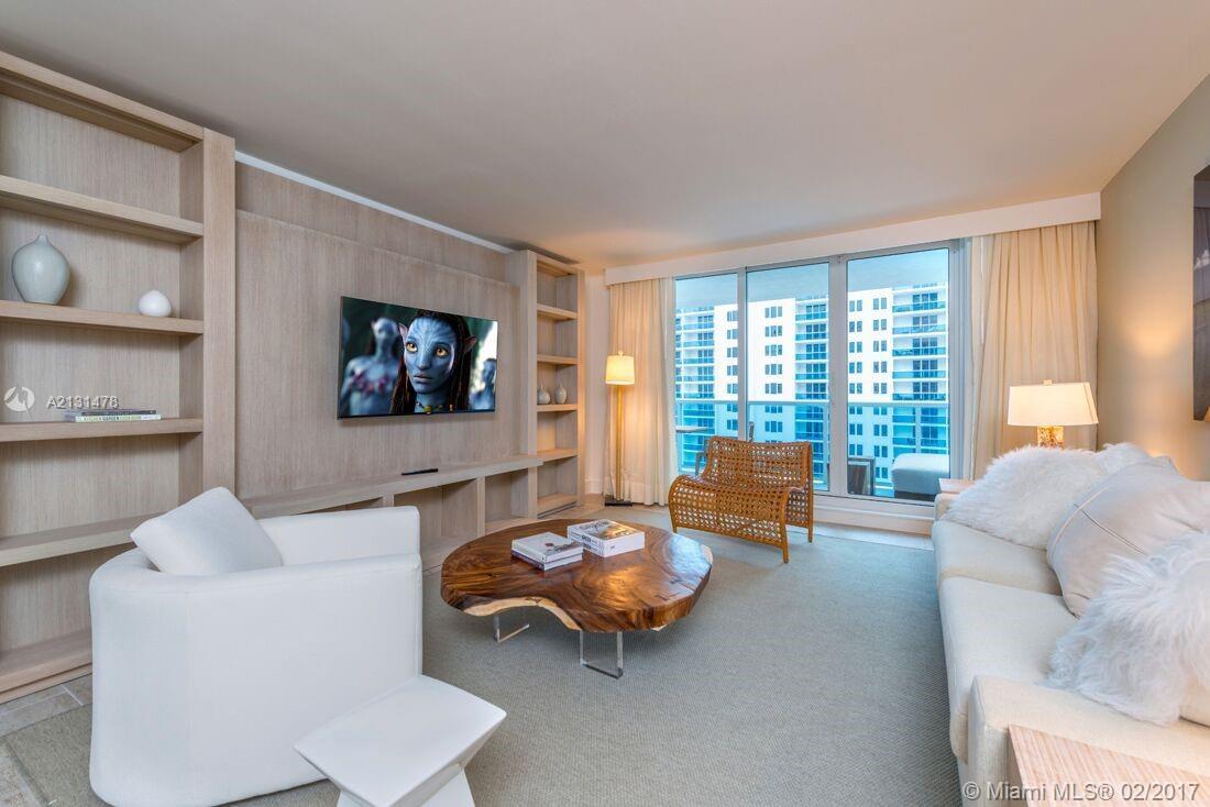 102 24 ST #1012, Miami Beach, FL 33139 - Miami Beach, FL real estate listing