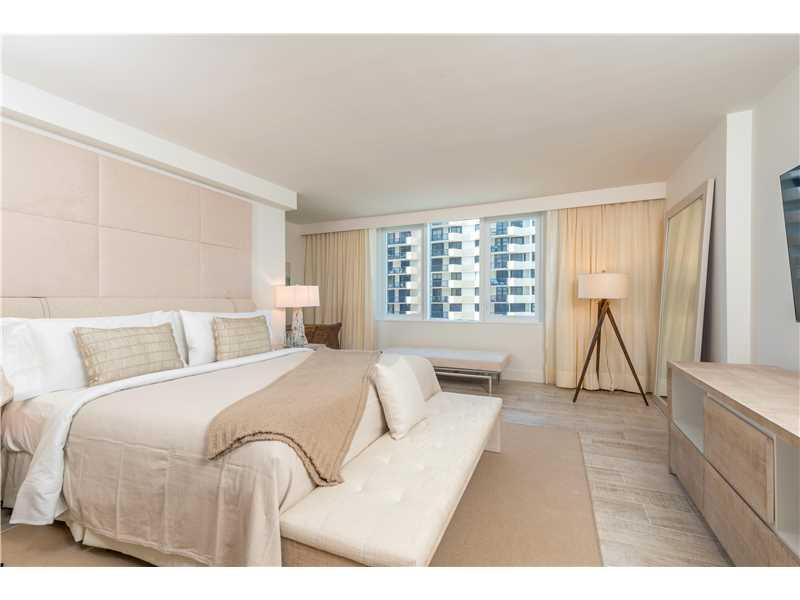 102 24 STREET #1015, Miami Beach, FL 33139 - Miami Beach, FL real estate listing