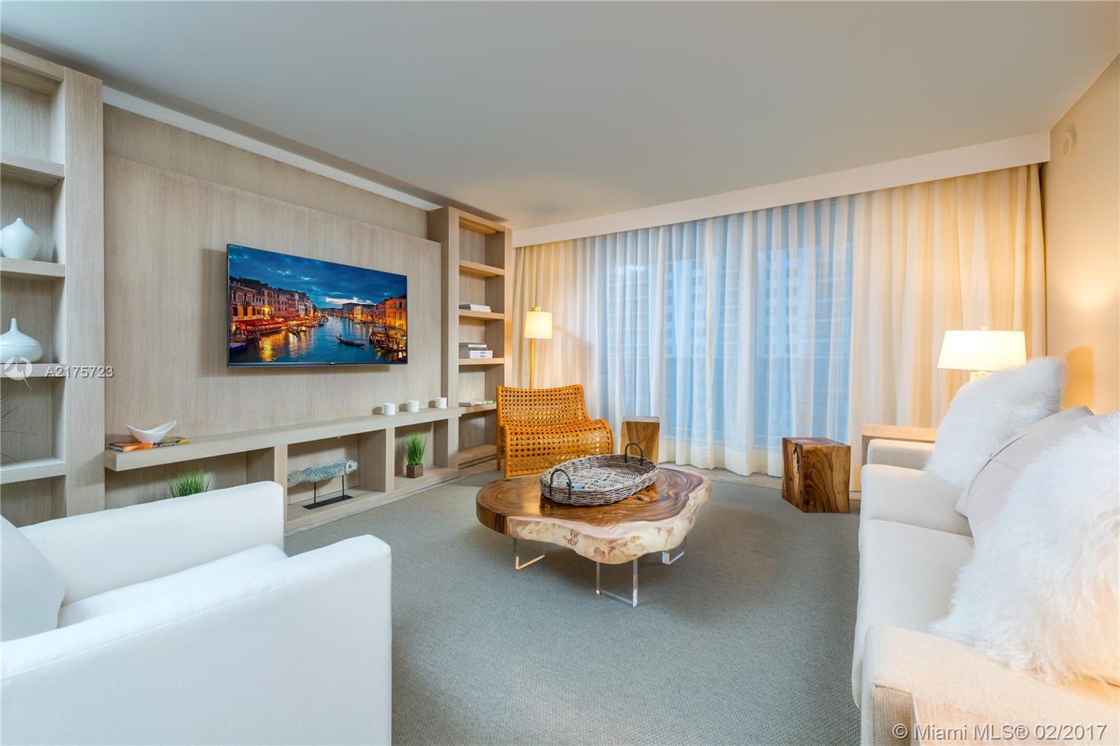 102 24 ST #1010, Miami Beach, FL 33139 - Miami Beach, FL real estate listing