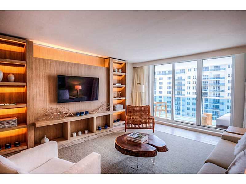 102 24 ST #1408, Miami Beach, FL 33139 - Miami Beach, FL real estate listing