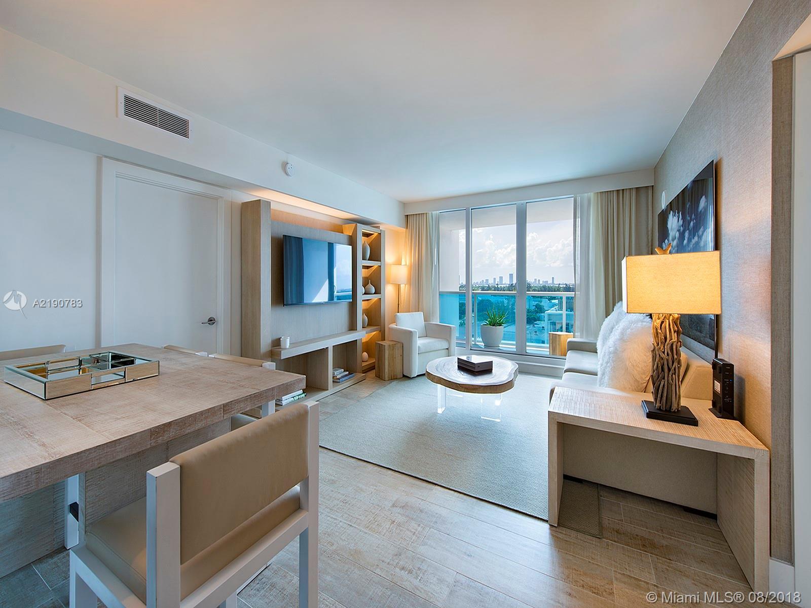 102 24 STREET #1045, Miami Beach, FL 33139 - Miami Beach, FL real estate listing