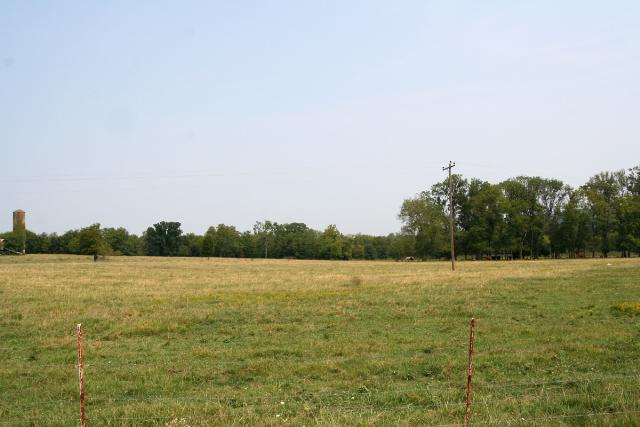 0 HORSE MOUNTAIN RD Property Photo - Shelbyville, TN real estate listing