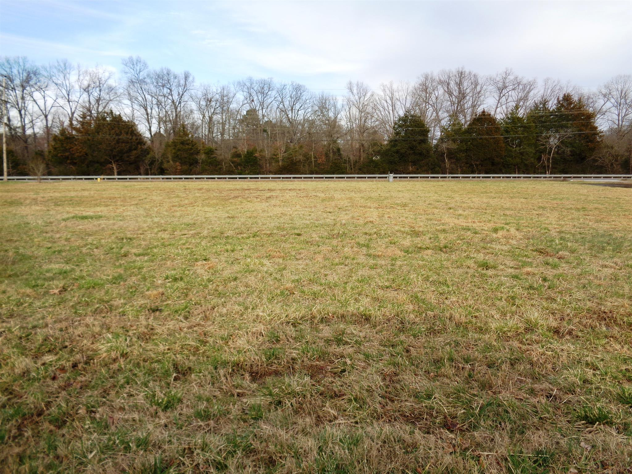 1B N Jackson Property Photo - Tullahoma, TN real estate listing