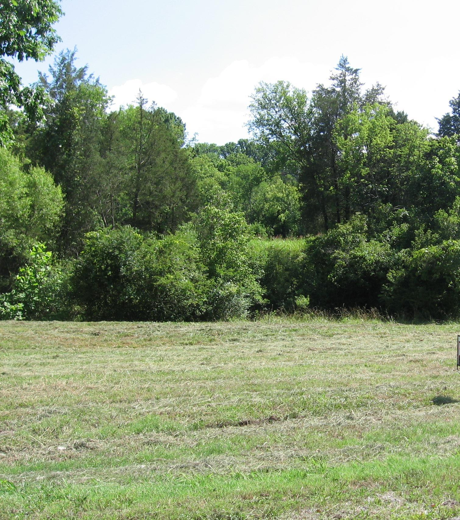 748 Brookside Dr, Lewisburg, TN 37091 - Lewisburg, TN real estate listing