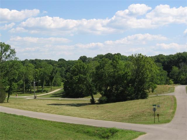 800 Joyce Ave, Lewisburg, TN 37091 - Lewisburg, TN real estate listing
