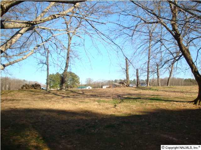 2 Coral Street, Ardmore, TN 38449 - Ardmore, TN real estate listing