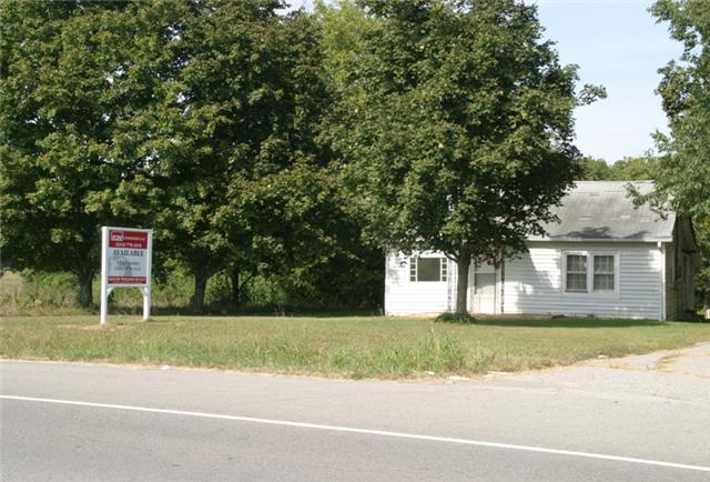8612 Hwy 25 E Property Photo