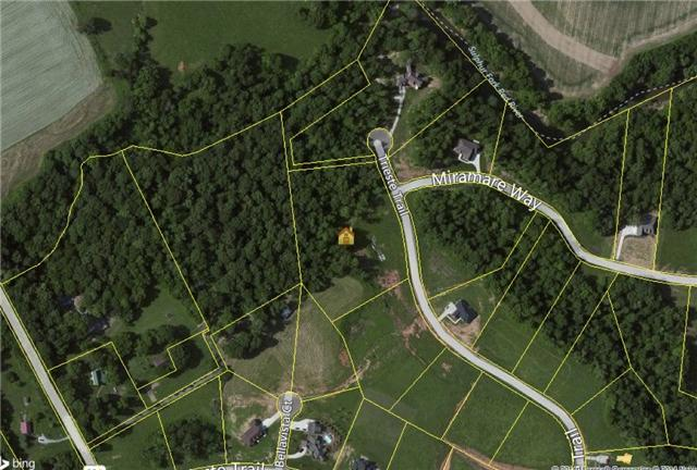 2179 Trieste Trl - Lot 31, Adams, TN 37010 - Adams, TN real estate listing