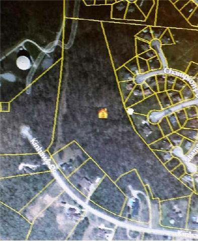 450 Kinhawk Dr, Nashville, TN 37211 - Nashville, TN real estate listing