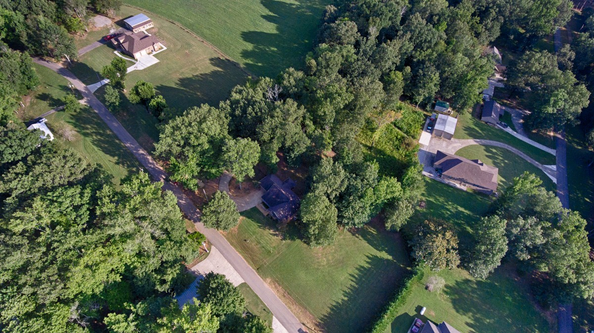 1 Lakeside Estates Road Property Photo - Athens, AL real estate listing