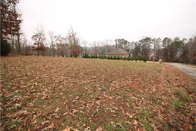 1 Lakeside Estates Road, Athens, AL 35614 - Athens, AL real estate listing