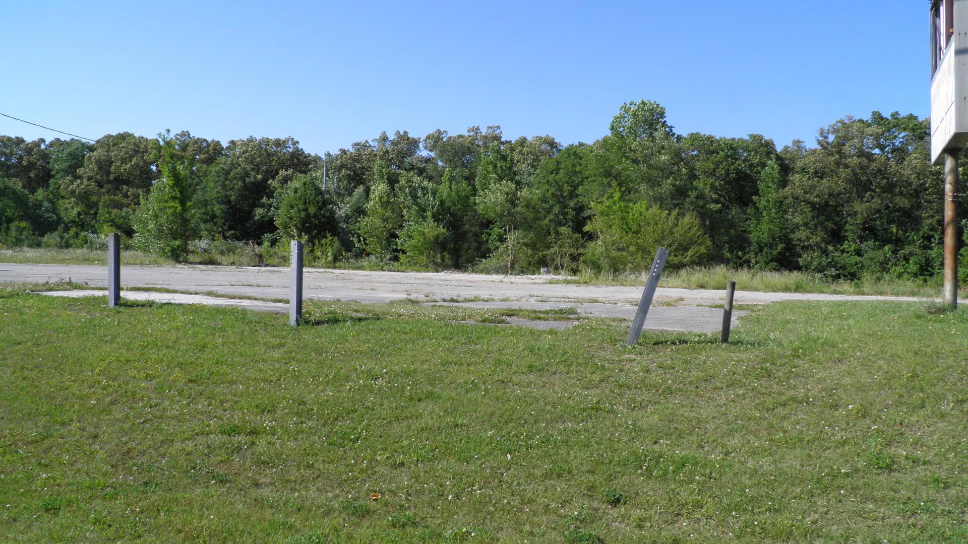2903 Hillsboro Hwy Property Photo
