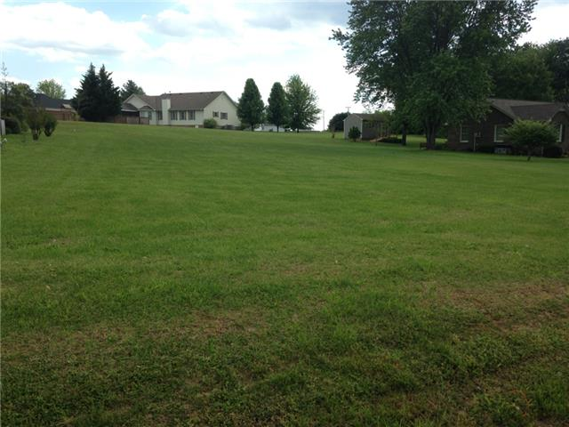 0 Second St, Lawrenceburg, TN 38464 - Lawrenceburg, TN real estate listing