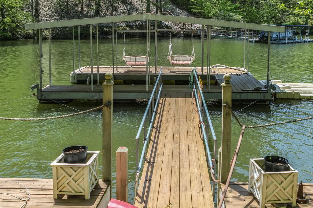 111 Chestnut St, Estill Springs, TN 37330 - Estill Springs, TN real estate listing