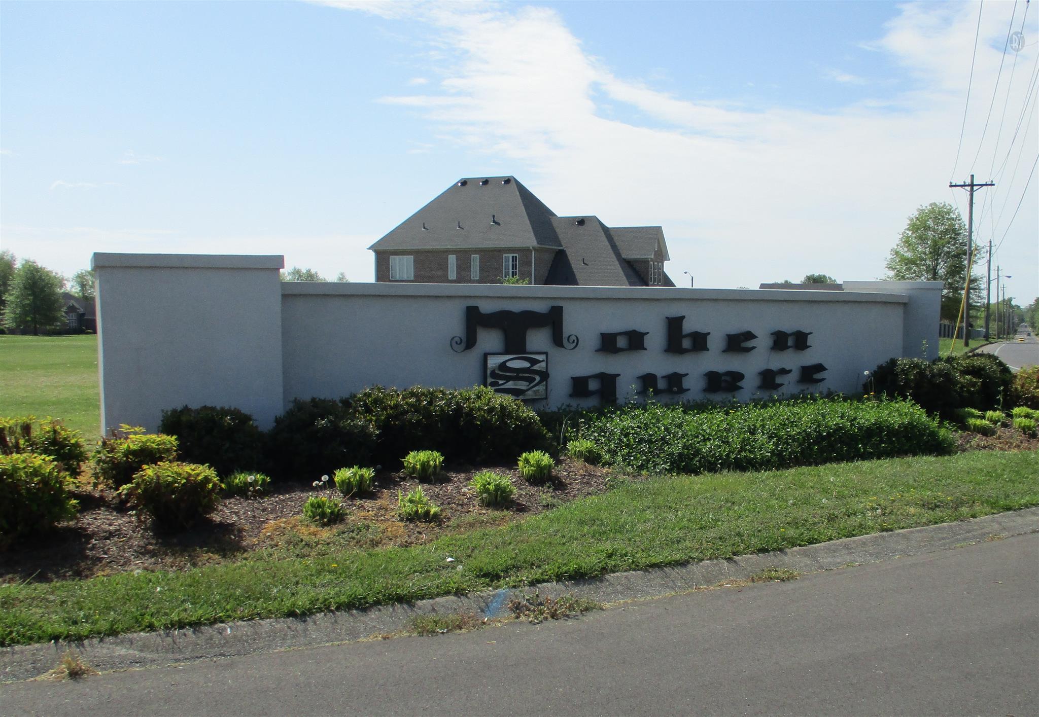 0 Toben Ter, Lawrenceburg, TN 38464 - Lawrenceburg, TN real estate listing