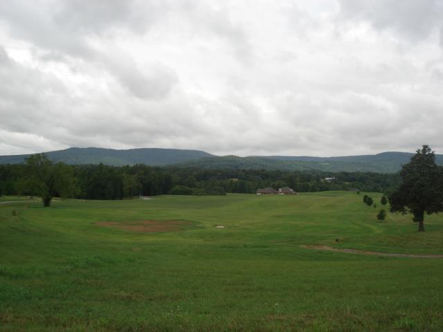 0 Cojohode Ct, Mc Minnville, TN 37110 - Mc Minnville, TN real estate listing