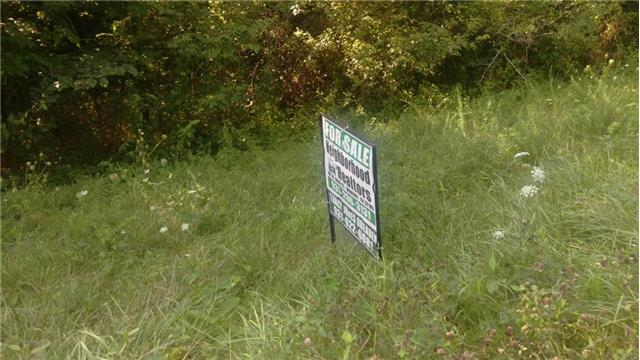 0 Hwy 13 S Property Photo - Hurricane Mills, TN real estate listing