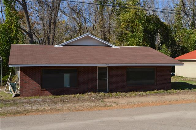 539 Highway 79 Property Photo