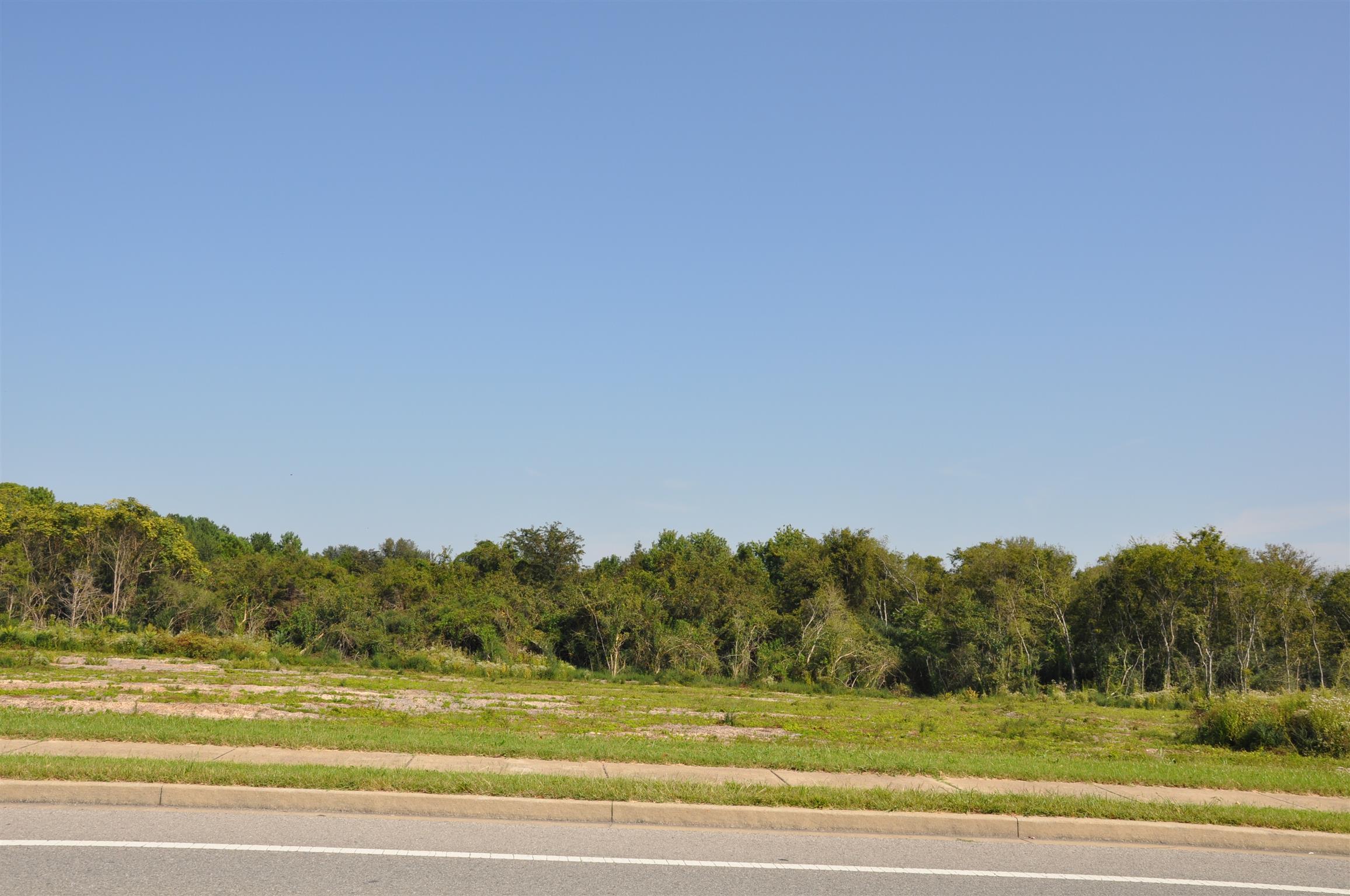 0 Dejarnette Ln, Murfreesboro, TN 37130 - Murfreesboro, TN real estate listing