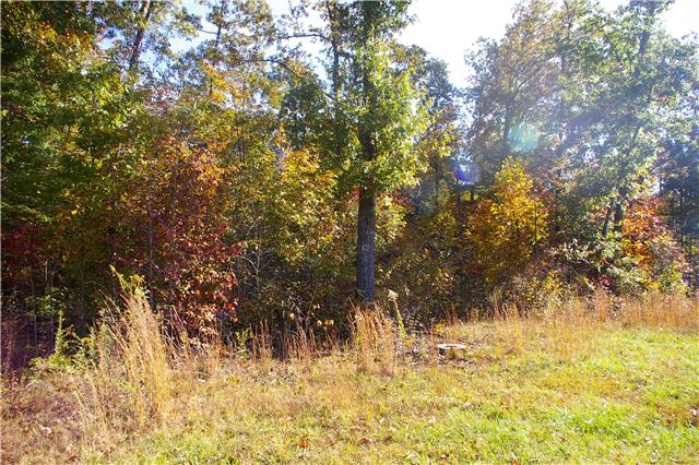 0 Jackson North St Property Photo - Tullahoma, TN real estate listing