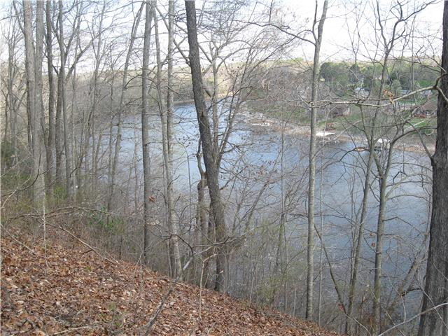 0 B J's Landing Property Photo - Estill Springs, TN real estate listing