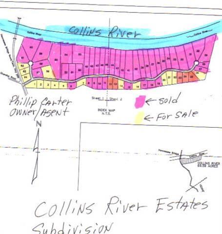 21 Collins River Drive, Rock Island, TN 38581 - Rock Island, TN real estate listing