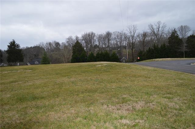 4 lot Cowan Highway Property Photo - Winchester, TN real estate listing