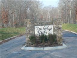 0 Rutledge Cir, Tullahoma, TN 37388 - Tullahoma, TN real estate listing