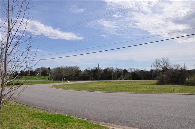 2215 Athens Avenue, Murfreesboro, TN 37128 - Murfreesboro, TN real estate listing