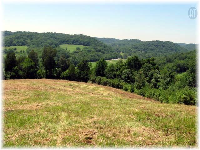4460 Eatons Creek Rd, Nashville, TN 37218 - Nashville, TN real estate listing