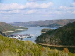 32 Bay View Dr Property Photo - Lancaster, TN real estate listing