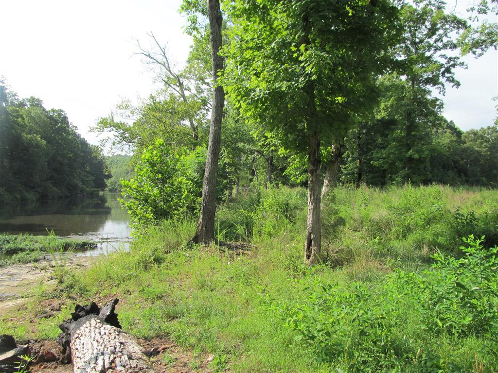 0 Table Rock Road Property Photo