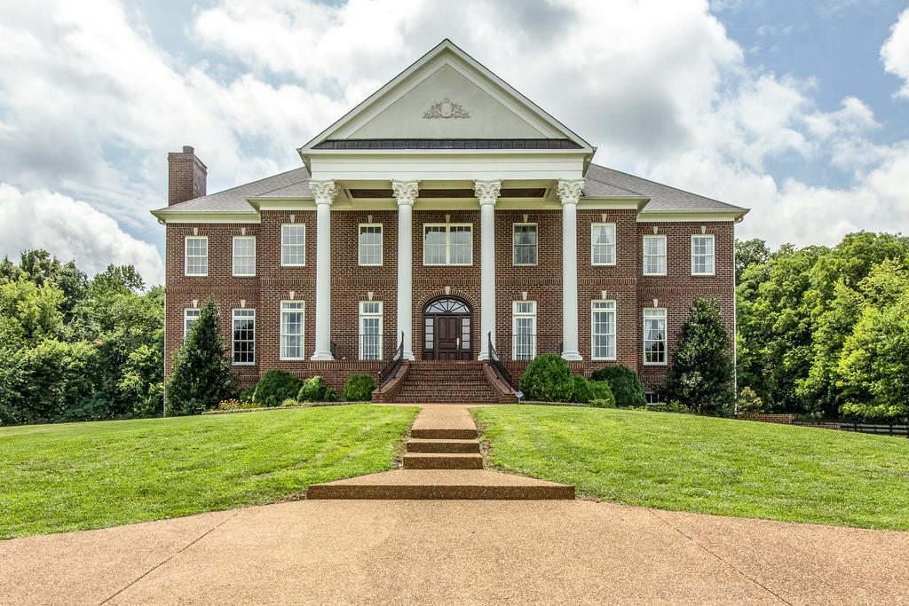 4447 Long Ln, Franklin, TN 37064 - Franklin, TN real estate listing