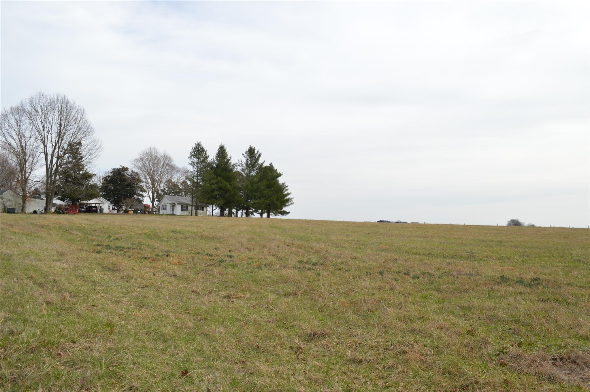 0 Old Dover Rd, Woodlawn, TN 37191 - Woodlawn, TN real estate listing