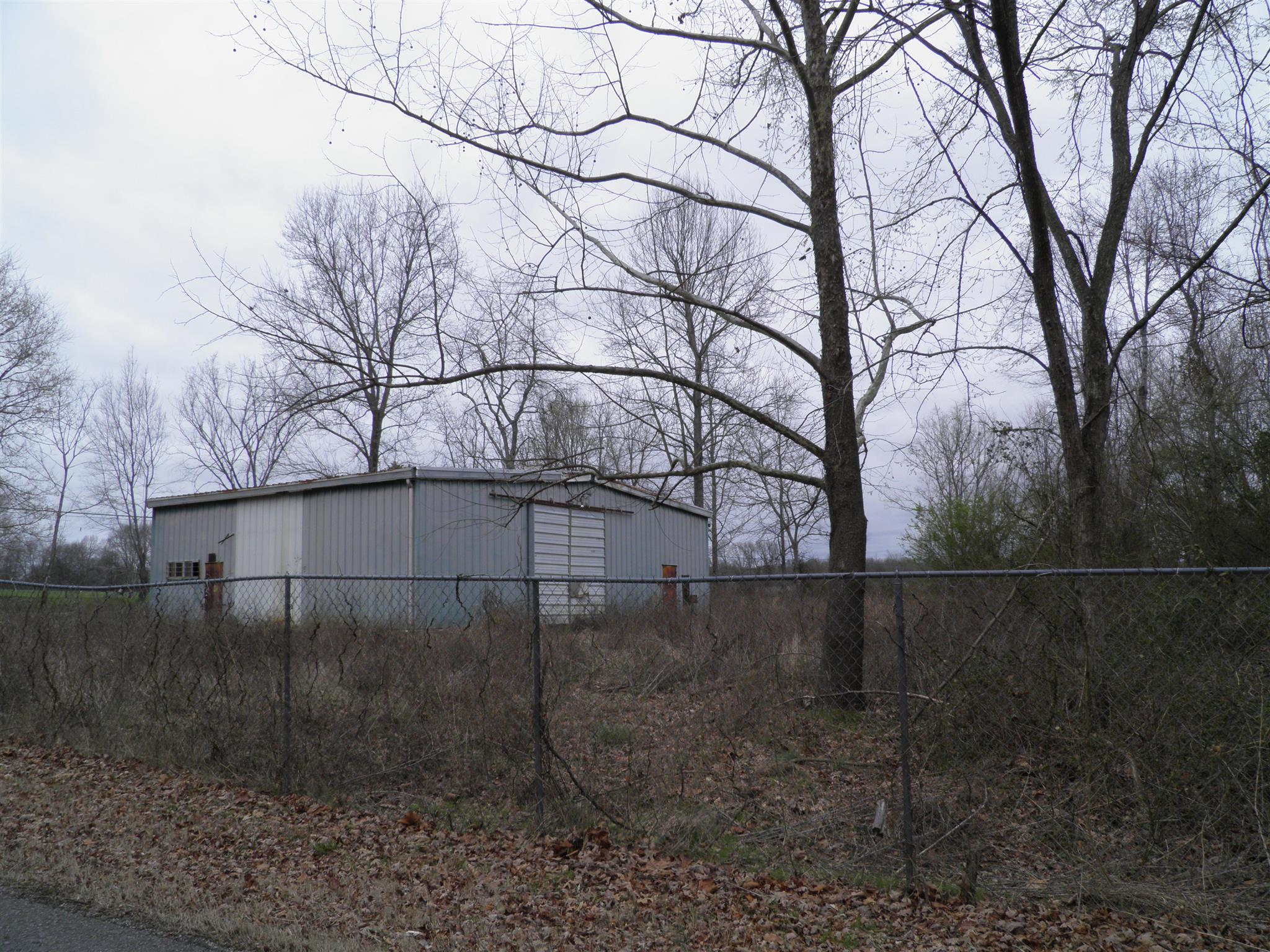 25 Meadows Rd, Hillsboro, TN 37342 - Hillsboro, TN real estate listing