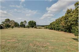 0 Campbellsville Pike, Columbia, TN 38401 - Columbia, TN real estate listing