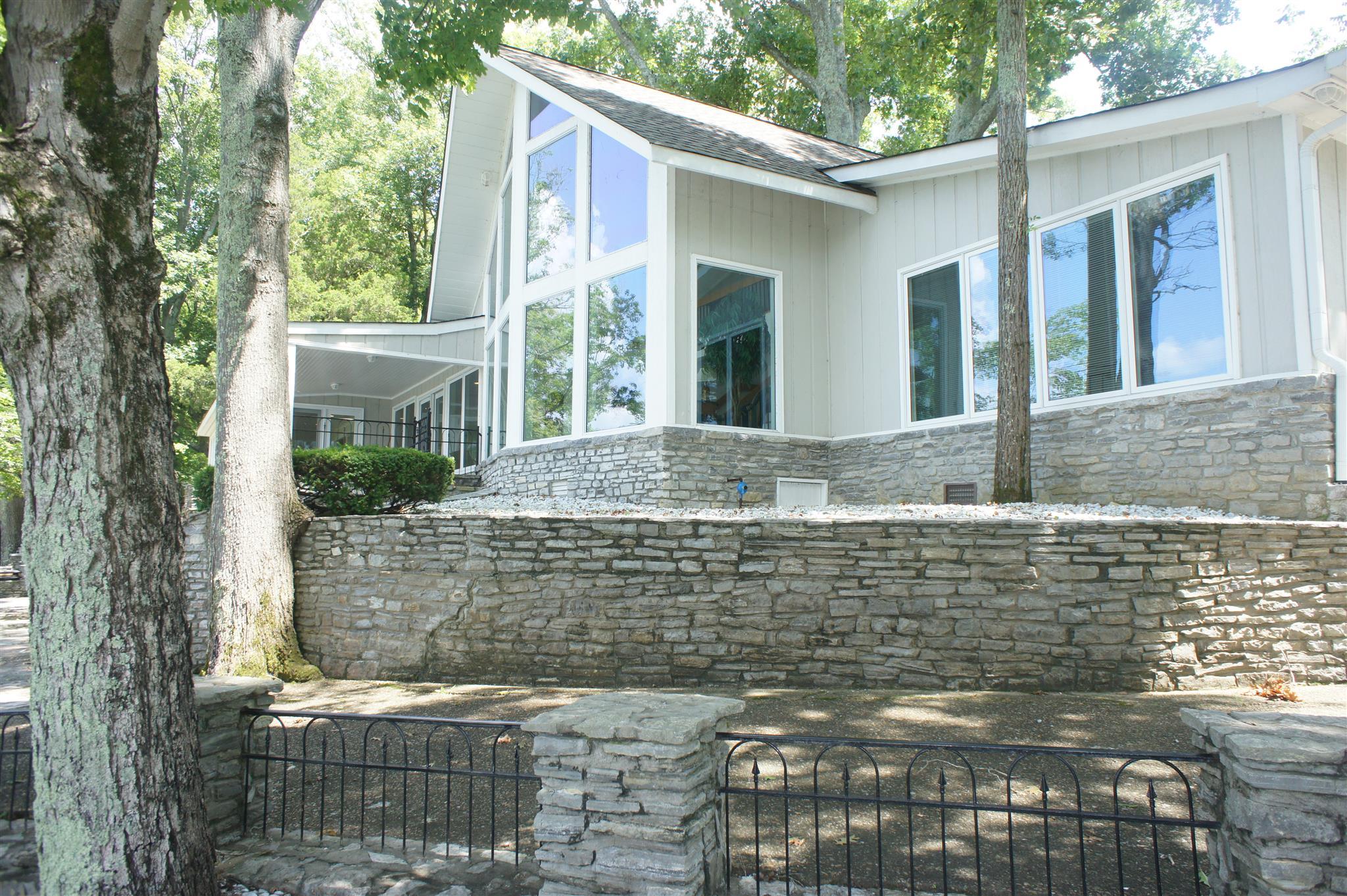 116 Jenkins Road, Lebanon, TN 37087 - Lebanon, TN real estate listing