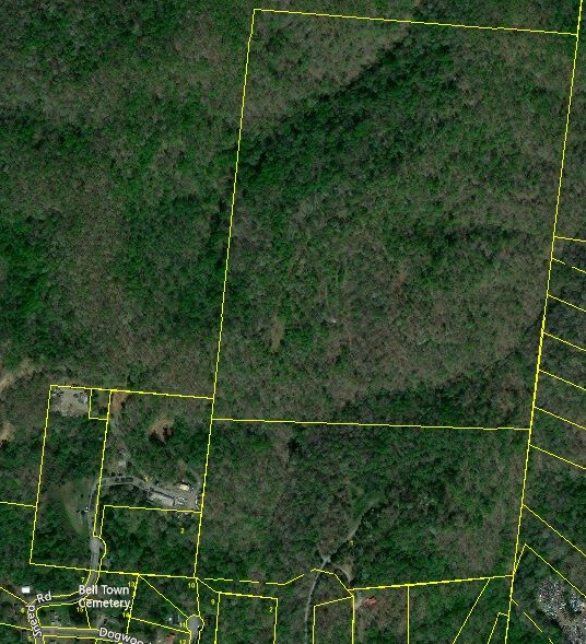 0 Off Hwy 70 Property Photo - Kingston Springs, TN real estate listing