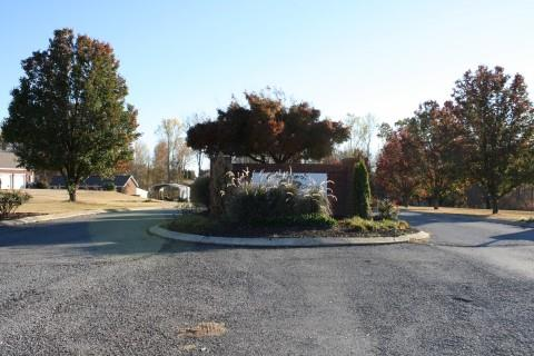 0 Fairway Crk, Loretto, TN 38469 - Loretto, TN real estate listing
