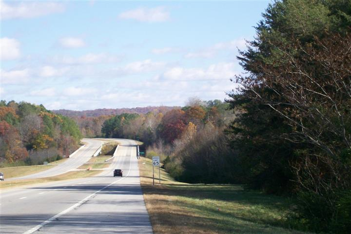 131 Crooked Bridge Road, Rock Island, TN 38581 - Rock Island, TN real estate listing