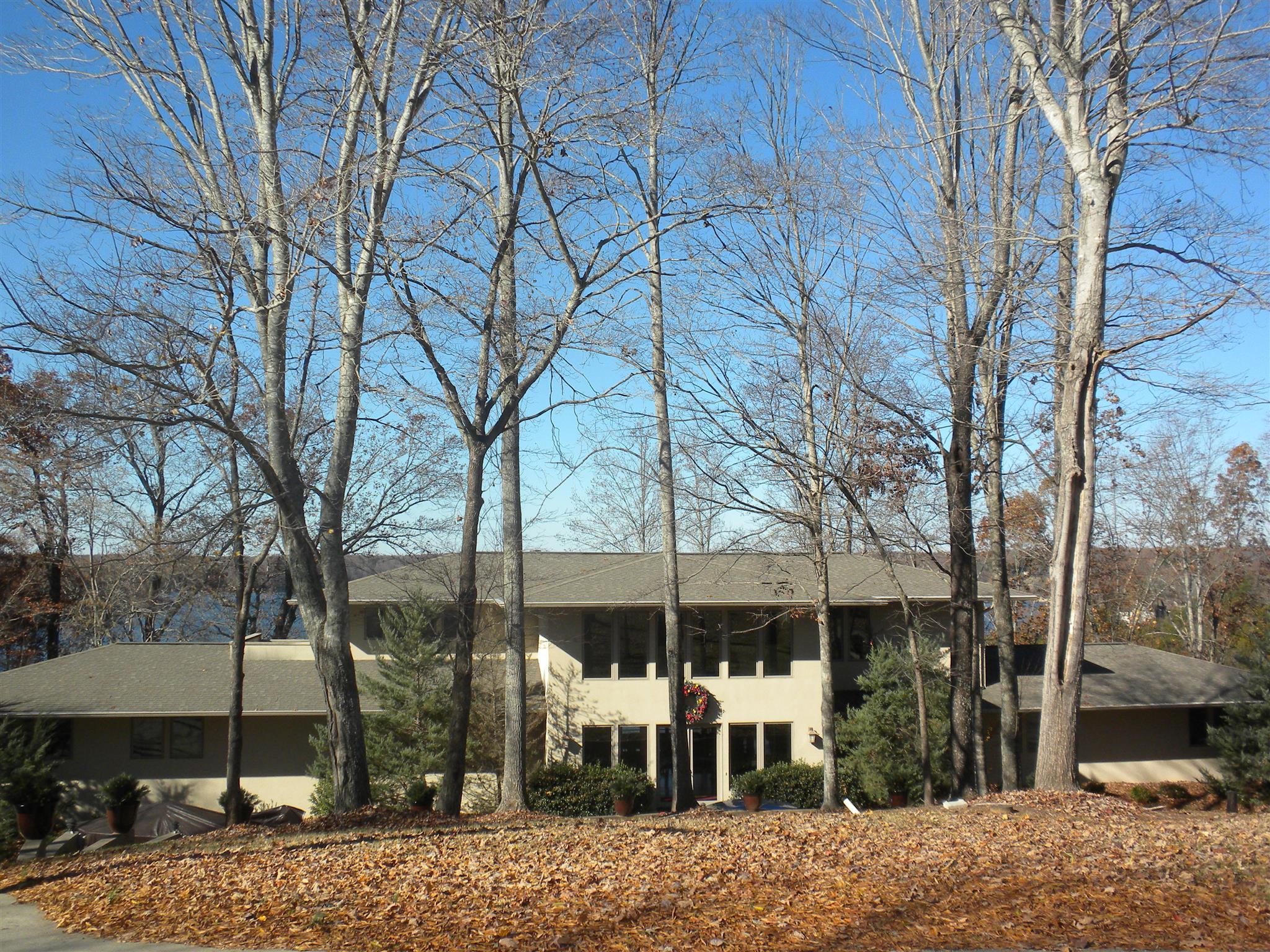 36 W Rockcrest Cir, Winchester, TN 37398 - Winchester, TN real estate listing