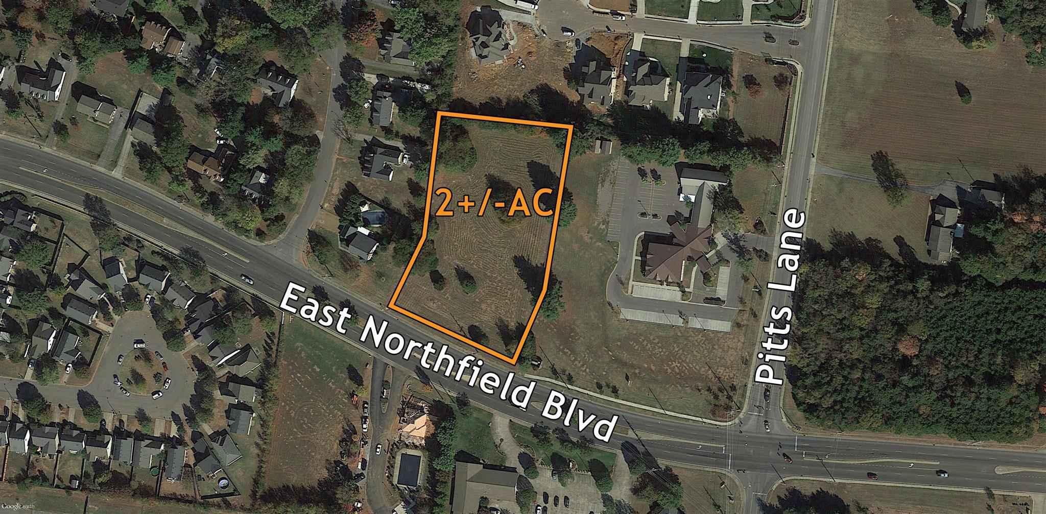 1723 East Northfield Property Photo