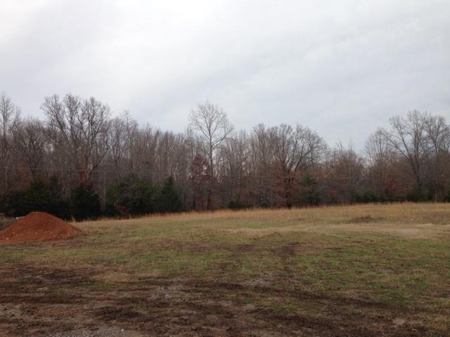 2250 Jackson, N Property Photo - Tullahoma, TN real estate listing